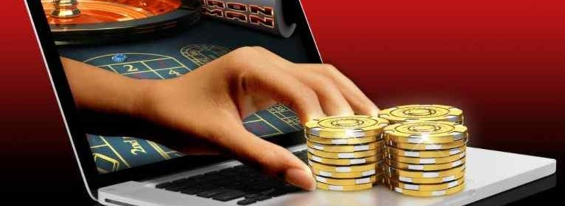 Казино форум Casinozforumcom