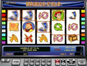 казино Вулкан, игровые автоматы